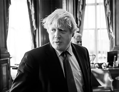 Boris Bounce means buyer demand soaring across the UK