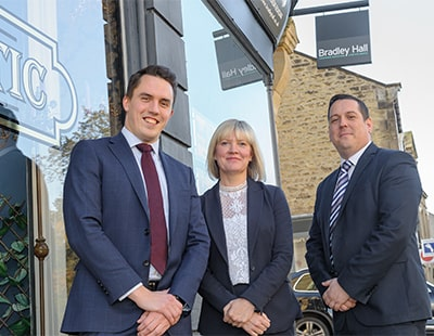 Regional chain says branches are key as it snaps up independent firm