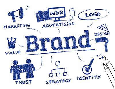 How excellent branding can help estate agents stand out in a crowd