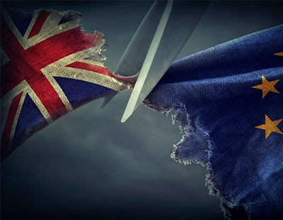 Brexit and Election uncertainty continue to dampen market