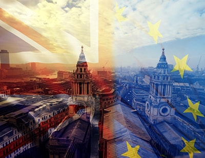 Brexit, not stamp duty, is biggest problem for high-end sales market, says Savills