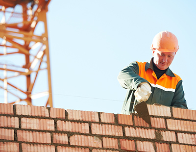 Help To Buy housebuilders get another government bung