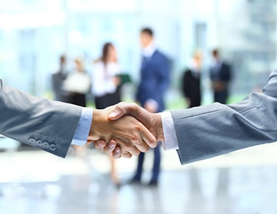 Sales and lettings agencies merge under single management
