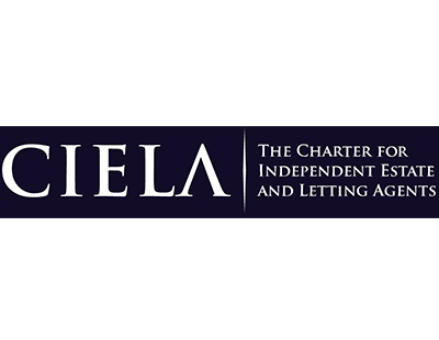 CIELA formation continues as it begins recruitment drive