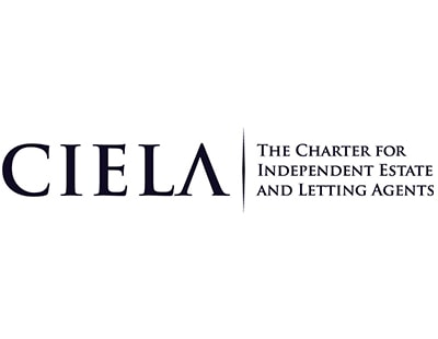Exclusive: Independent agents' group CIELA 'likely' to launch after all