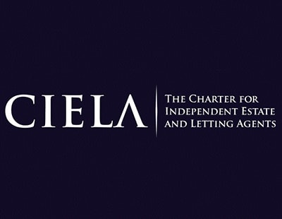 Independent agents' group CIELA nearly (but not quite) scrapped