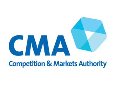 Fee-fixing: CMA sets out what agencies can and cannot do and say