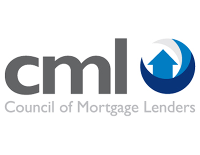 Crisis? What Crisis? Mortgage arrears plunge to 35-year low