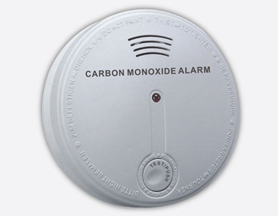 Carbon monoxide myths: what do letting agents need to know?