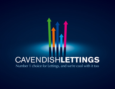 Sales division launched by lettings specialist