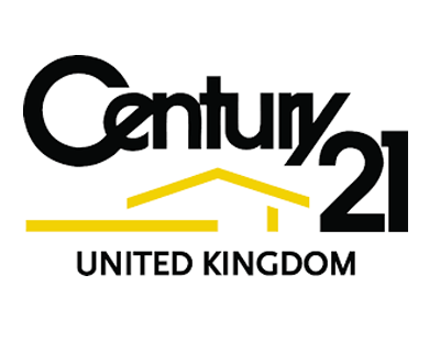 Century 21 announces another new branch