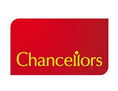 Chancellors Group agencies now rebranded under Chancellors name
