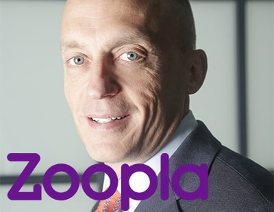 'Agents will be a big part of Zoopla's growth' - Q&A with Charlie Bryant