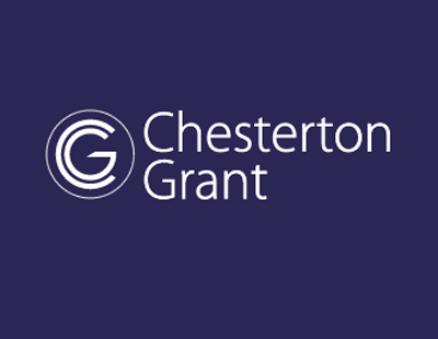 Chesterton Grant launches estate agency operation