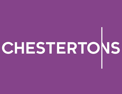 Chestertons shuffles top team - and appears to scrap CEO role