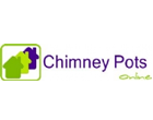 Chimneypots Estate Agents
