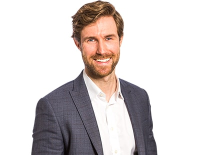 Ex-Countrywide agent flocks to senior role at EweMove hybrid agency
