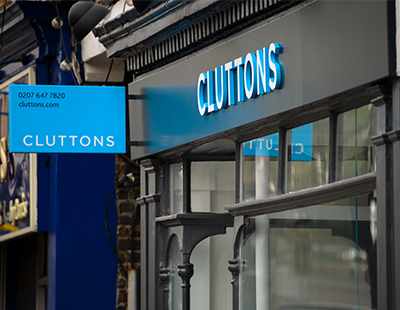 Cluttons bought by finance company - but some offices to close