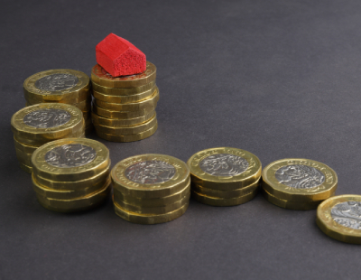 Stamp Duty increase - could it happen across the UK?