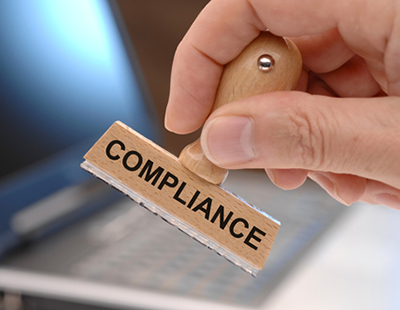 Increased Trading Standards budget should focus on CPRs compliance
