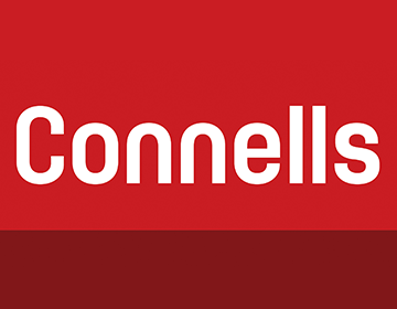 Connells still expanding as it acquires five-branch independent agency