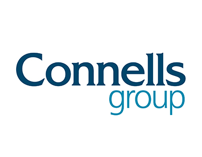 Connells celebrates doubling of new homes and land activities