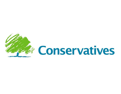 Agents delighted at Conservative victory