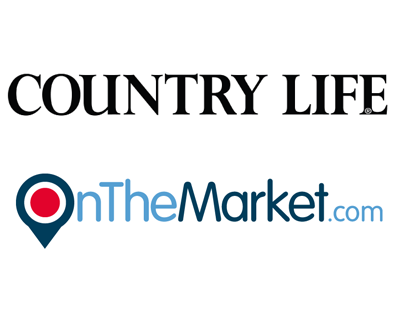 Cartel query sent to Country Life publisher over OTM link