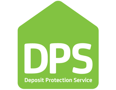 DPS adjudication case study: rent arrears vs property condition