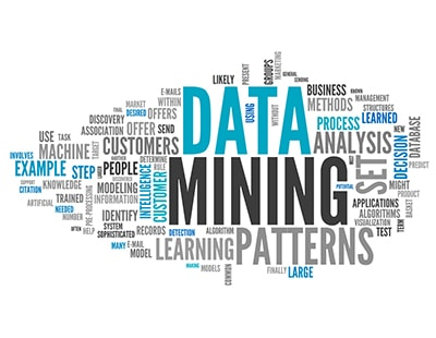 Five things you should know about data mining