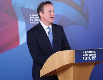 Stamp duty and buy to let tax changes: Readers' views put to David Cameron