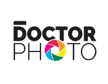 Guarantee blue skies! Bad weather doesn't mean bad photos when you use Doctor Photo