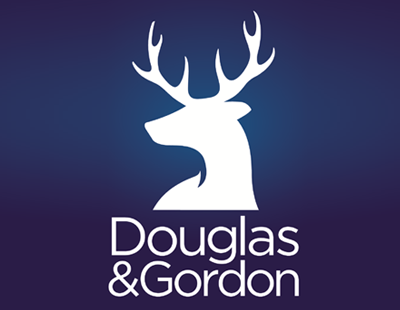 London agency Douglas & Gordon embraces hybrid part-online model
