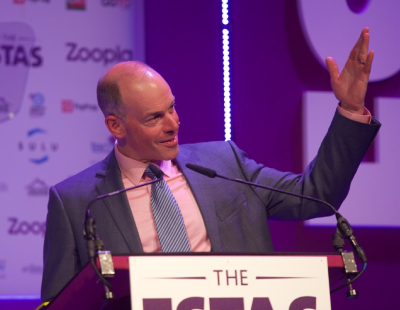 ESTAS ends 10 year relationship with Zoopla