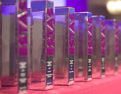 Revealed - ESTAS 2018 shortlist, with record entries and record votes