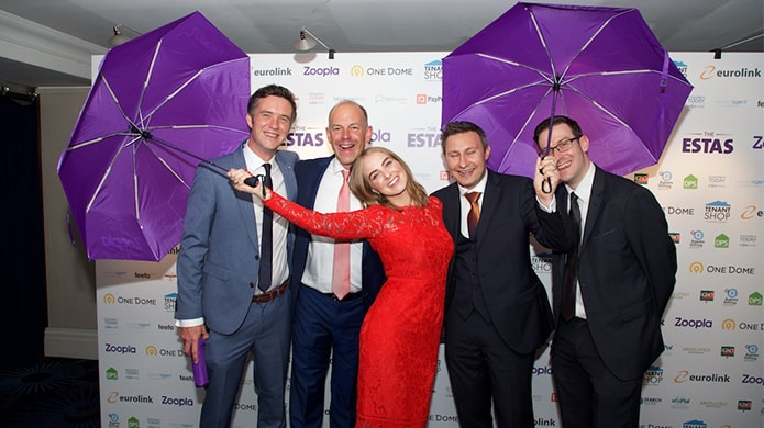 The ESTAS – the UK's best letting agents have their say
