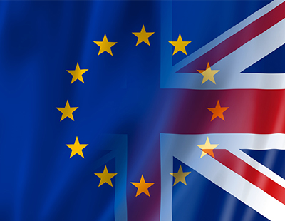 Gloomy Brexit sentiment data released ahead of key Foxtons figures