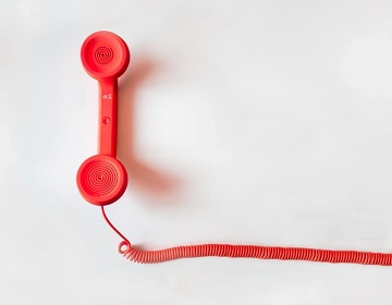 Is your company missing calls-and vital business opportunities
