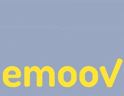 Emoov sale 'must be done in days - time is of the essence'