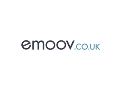 Revealed - the investors behind eMoov's £2.25m funding injection