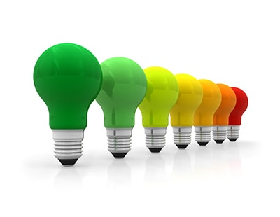 The return of the Green Deal - are you ready for MEES?