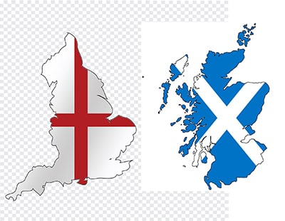 Following Scotland's lead – what next for England's PRS regulation?
