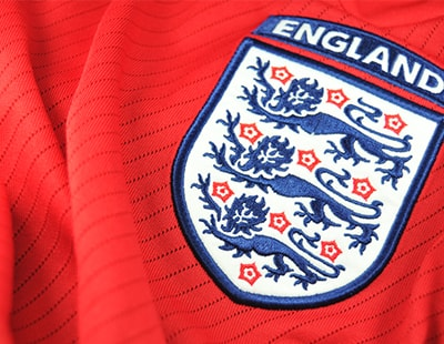 Kane so able but England so frustrating! Our guest reviewer's verdict...