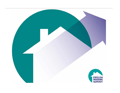 Housing White Paper - what to expect from today's release