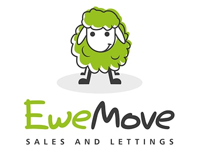 Can Ewe believe it? Some EweMove franchisees have no agency experience