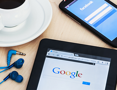 Buying in 2020 means Google and Facebook, not just Rightmove and Zoopla