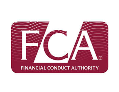 FCA wants much more consumer choice in the mortgage market
