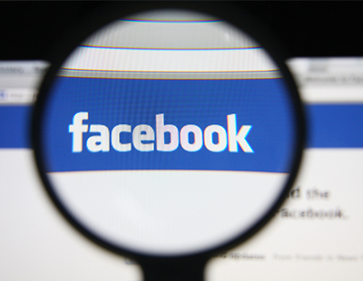 Understanding the Facebook Algorithm