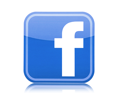 Agencies 'flocking to Facebook for targeted local marketing'