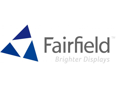 "Regents Estates and Mortgages ""seduced"" by Fairfield's LED Light Pockets™"